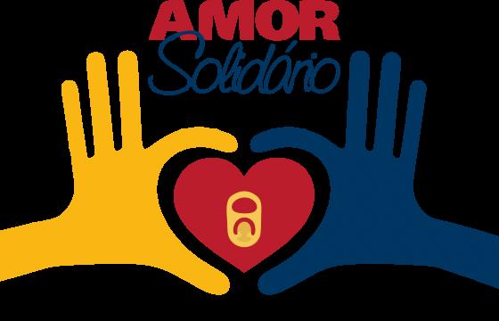 Amor Solidário